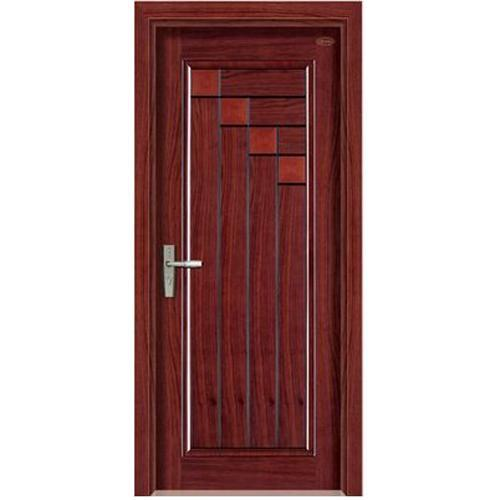wooden interior door series