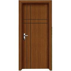 carving interior door series