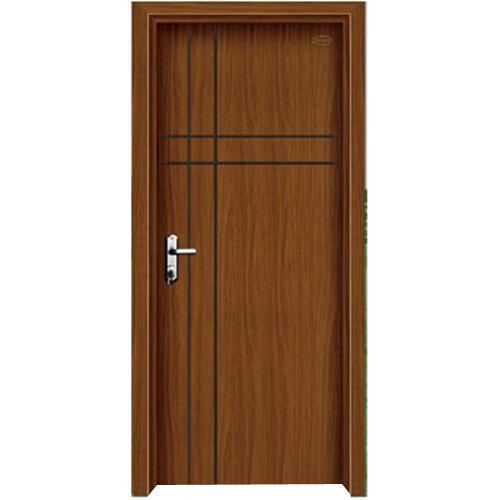 carving interior door series
