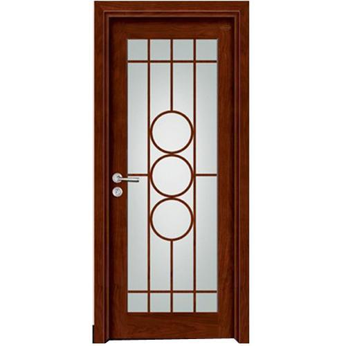 Pvc Bathroom Door From China Manufacturer Zhejiang David