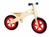 Woody Bike Bayer