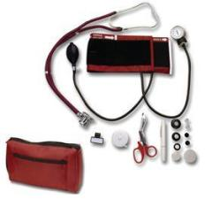 blood pressure set