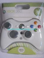 XBOX360 joystick joypad