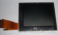 NDSL BOTTOM LCD