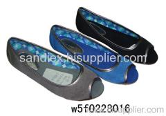 Dress Shoe Fashion Shoes