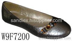 Shoe Shoes Fashion shoe Casual shoe