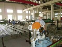 Zhangjiagang dehai group Co., Ltd.