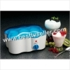 Deni Yogurt Maker