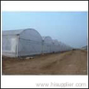 GoRun Polycarbonate sheet for Green house