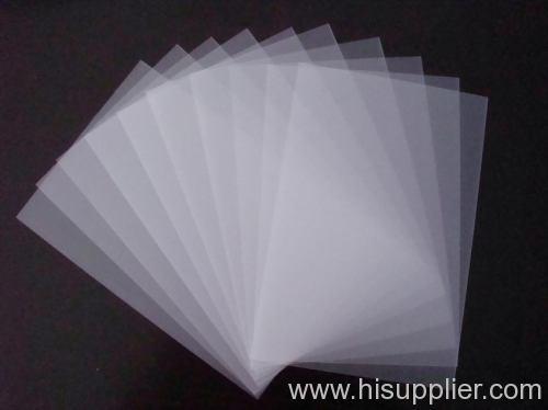 GoRun polycarbonate film