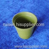nursery pot
