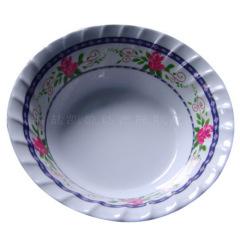 Melamine Dishware