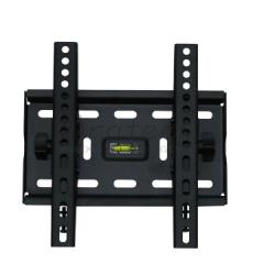 23-42 inch Tilting TV Wall Mounts