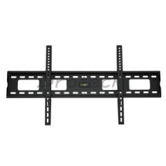 TV Fixed Wall Mounts