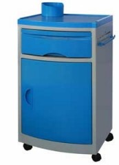 Hosptial Bedside Cabinet