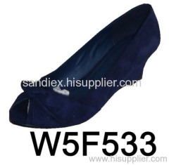 Girl s Dress Shoes