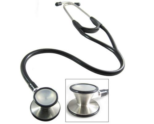 Double Diaphragm Cardiology III Stethoscope
