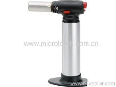 micro torch gas torches