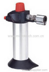 cooking torch Culinary torch
