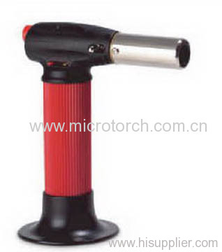 butane micro torches gas torches