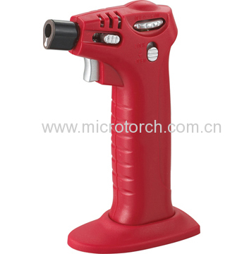 butane micro torch cooking torch