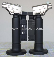 butane gas micr torch