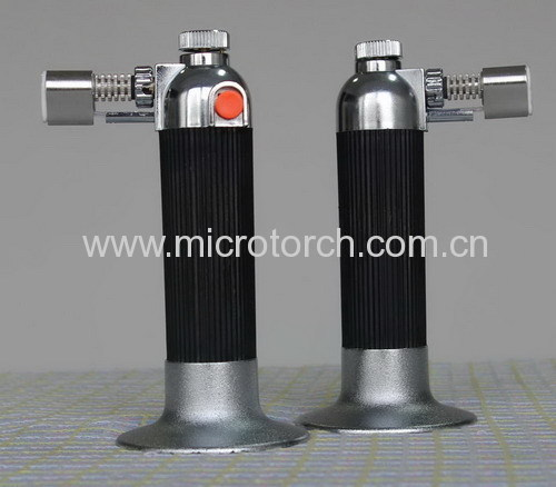 micro torch culinary torch