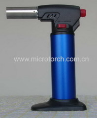 butane micro torch cooking torches
