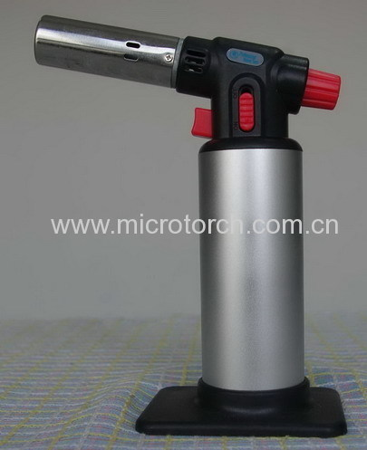 gas torches micro torch