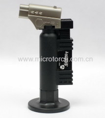 cooking torches micro torch