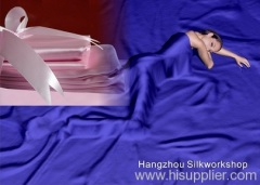 silk bedroom gown manufacturer from China Hangzhou Silkworkshop Co. 111c16e61