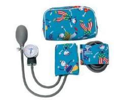 Child sphygmomanometer kit