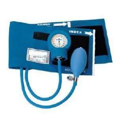Outdoor Sphygmomanometer