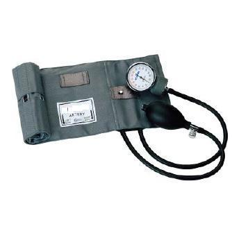 Metal Clip Type Aneroid Sphygmomanometers