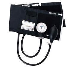 Aneroid Tensiometer