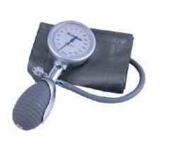 Medical Palm Aneroid Sphygmomanometers