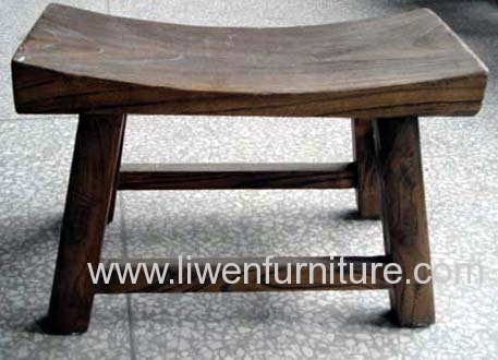 Admirable Chinese Wooden Stool Manufacturers And Suppliers In China Creativecarmelina Interior Chair Design Creativecarmelinacom