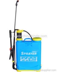 farm backpack sprayers