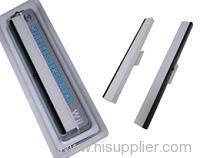 WII wireless receiver rod