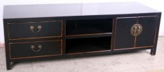 Antique furniture Tv cabinet