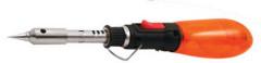 butane solder torch