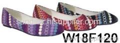 ladies s dress shoe