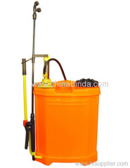 Sprayer 16L