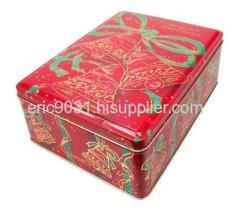medium tin box