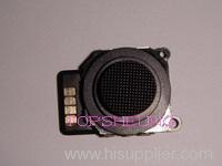 PSP2000 3D analog joystick