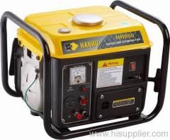 650w gas generators