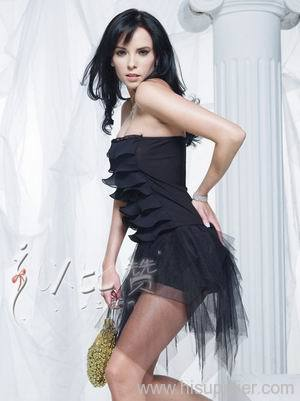 sexy dress,costume,lingeries