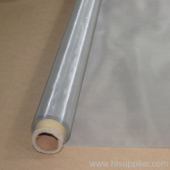 80mesh Stainless Steel Wire Mesh