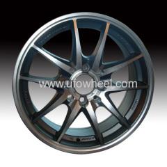 Alloy Wheel 15 6.5j