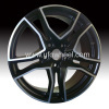 Alloy Wheel 17 inch